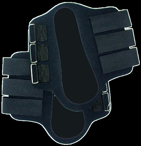 Draft Horse Splint Boots