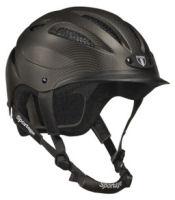 Tipperary Sportage 8500 Equestrian Sport Helmet