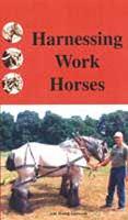 DVD: Harnessing Work Horses