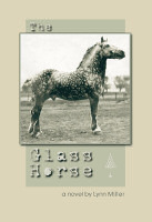 The Glass Horse