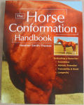 The Horse Conformation Handboook