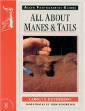 Book: All About Manes & Tails