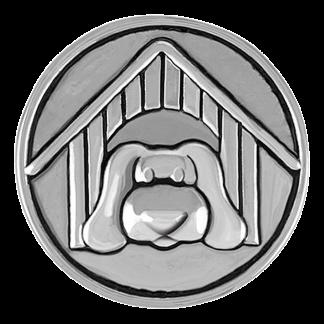 Standard Ginger Snaps SN20-28 - Dog House
