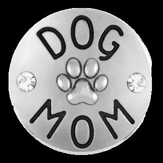 Standard Ginger Snaps SN20-65 - Dog Mom
