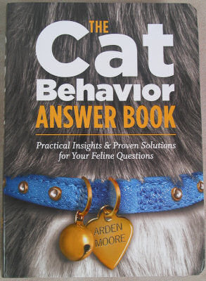 Cat And Dog Books