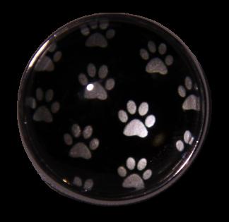 Standard Ginger Snaps SN20-53 - Dog Paws